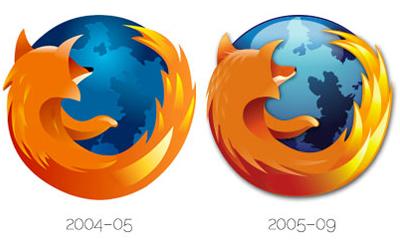 logo-dizajn-firefox