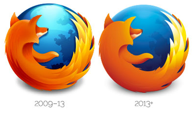 logo-dizajn-firefox2