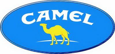 logo-dizajn-camel