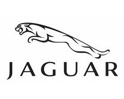 jaguar-logo-dizajn