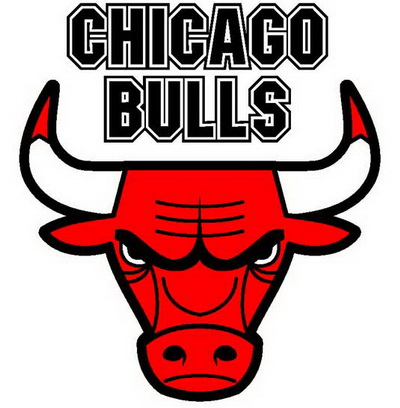 logo-chicago-bulls