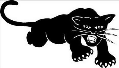 logo-za-zivotinje