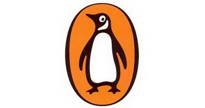 izrada-logotipa