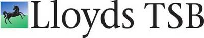 stari logo
