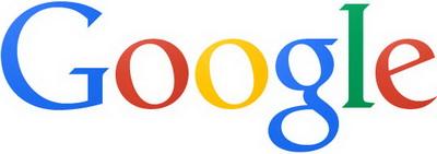 google logo dizajn