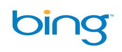bing stari logo
