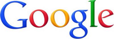logo dizajn za google logo