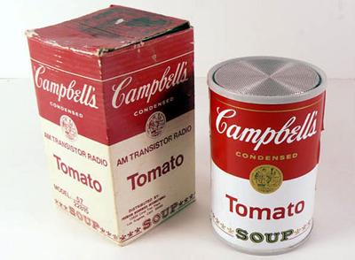 dizajn logoa campbell