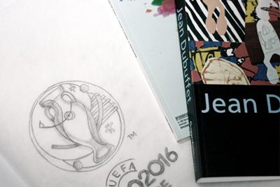 dizajn knjige grafickih standarda