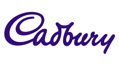 logo dizajn etiketa