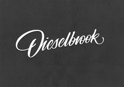 crtanje logotipa