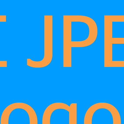 logo u vektorskom formatu
