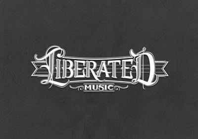music vector logo