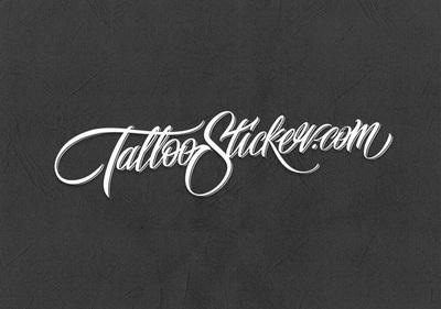 agencija za logo