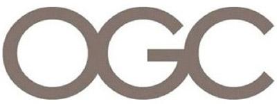 logo-logos