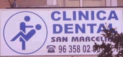 logo-logotip