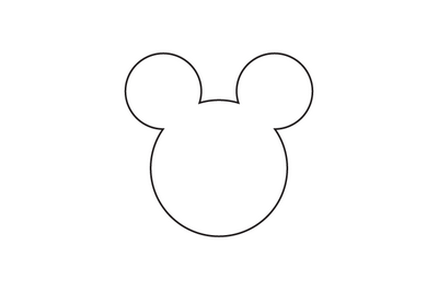 logo dizajn agencija
