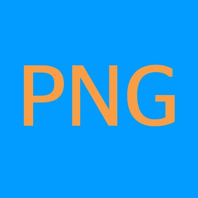 png logo fajl