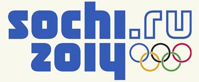 dizajn logoa sochi