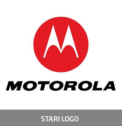 stari dizajn logoa