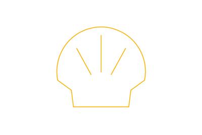 minimalisticki-logo