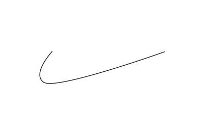 ultra tin logo za nike