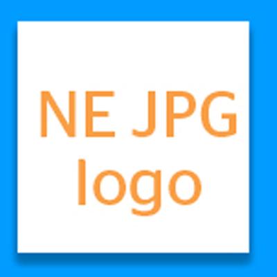 uvelican jpg logo