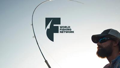 novi logo dizajn