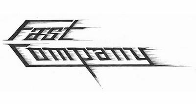 vizuelni-identitet-logo