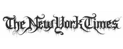 logo-dizajn-beograd