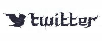 twitter-logo-dizajn