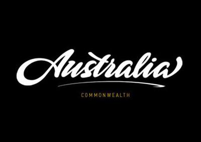 dizajn logoa australia