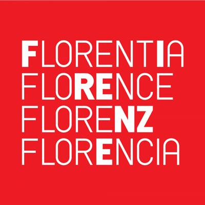 dizajn logoa