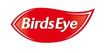logo-dizajn-birdseye