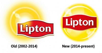 logo-dizajn-lipton