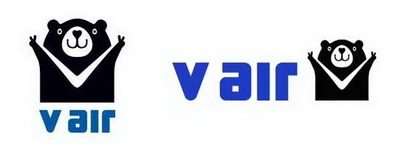 dizajn-logoa