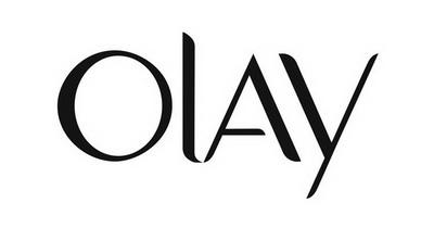 logo-dizajn-olay