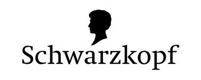 logo-dizajn-firmi