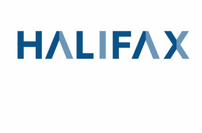 logo-dizajn-halifax