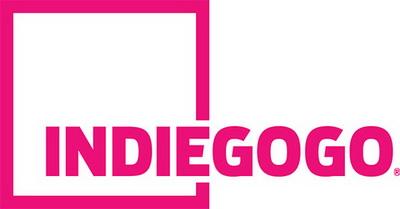 logo-redizajn