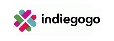 logo-dizajn