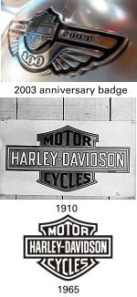 logo-dizajn-harleydavidson