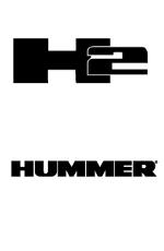 logo-dizajn-hummer