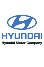 logo-dizajn-hyundai