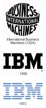 logo-dizajn-ibm