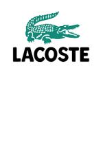 logo-dizajn-lacoste