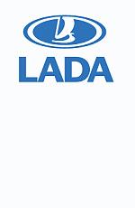 logo-dizajn-lada