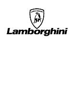 logo-dizajn-lamborgini