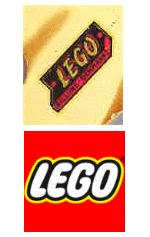 logo-dizajn-lego