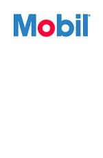 logotip mercedes benz logo firmi logo dizajn